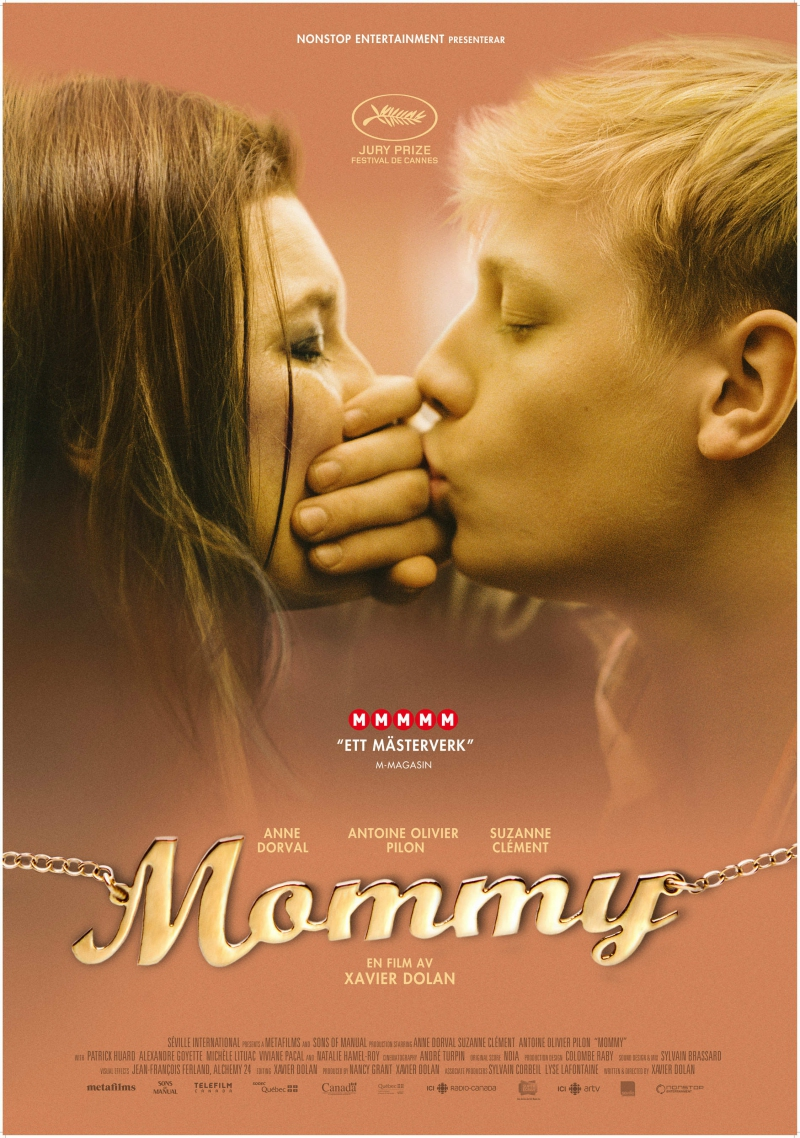 Mommy1__1418383022_83.241.186.170
