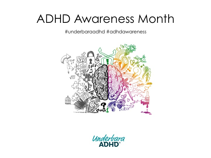 ADHD Awareness Month 2_png